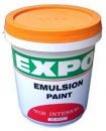 Tp. Hồ Chí Minh: Cần mua sơn Expo nội thất, ngoại thất, sơn dầu Expo CL1109036P10