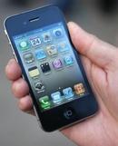 Tp. Hồ Chí Minh: Sang gấp em Iphone 4g_32GB bản Word CL1084845P2