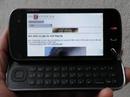 Tp. Hồ Chí Minh: Cần bán Nokia N97-32gb mua TGDD, máy chưa bung, giá 2tr2 CL1084845P2