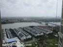 Tp. Hồ Chí Minh: Saigon Pearl cho thuê dt 92m2 2PN đủ nội thất giá tốt CL1078387