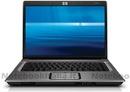 Tp. Đà Nẵng: Cần bán laptop hp f500 cấu hình chíp amd dual core 2*1. 7ghz ram 1gb hdd 120 dvd CL1082017P11