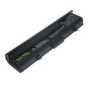Tp. Hà Nội: adapter-pin-dvd các phụ kiện khác của LAPTOP chỉ có ở BẢO VIỆT CL1103639P8