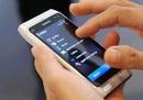 Tp. Hồ Chí Minh: Nokia N8 32GB cần ra đi gấp trong ngày mai, zin CL1084845P2