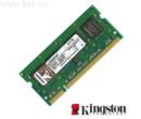 Tp. Hà Nội: Ram laptop kingston chính hãng chỉ có ở BẢO VIỆT COMPUTER CL1103639P8