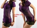 Tp. Hồ Chí Minh: Thời trang hàng hiệu giá phế liệu - chỉ có tại ST shop CAT18
