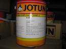 Tp. Hồ Chí Minh: Bán sơn Jotun, Bán sơn Jotun chống rỉ 2 thành phần gốc Epoxy Vinyl. CL1093384