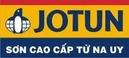 Tp. Hồ Chí Minh: Mua sơn Epoxy Jotun 2 thành phần dùng cho két nước sinh hoạt. CL1078247