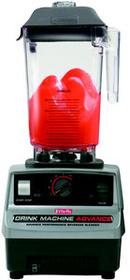 Tp. Hồ Chí Minh: Toàn quốc: Chuyên cung cấp máy, nguyên liệu Coffee Takeaway CL1078627