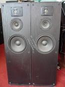 Tp. Hải Phòng: Loa jbl-tlx70, ampli Harman/ kardon430, cdp sony911 CL1080980