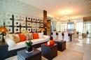 Tp. Hồ Chí Minh: Bán căn hộ The Vista 3 phòng ngủ có ban công thoáng mát, view sông Q7 giá 1300$ CL1107688