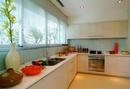 Tp. Hồ Chí Minh: Bán căn hộ The Vista 2 phòng ngủ view Hồ Bơi 1500$/ m CL1107688