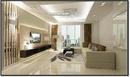 Tp. Hồ Chí Minh: Bán rẻ 16% căn hộ Imperia An Phú 2PN view Công Viên 7ha & Hồ Bơi (Blooming Park) CL1110696