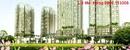 Tp. Hồ Chí Minh: Bán căn hộ Tropi Garden 2 phòng ngủ nhìn sông CL1110696