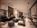 Tp. Hồ Chí Minh: Bán căn hộ Thảo Điền quận 2 giá 1,85 tỷ/ căn CL1107688