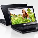 Tp. Hà Nội: Laptop Dell Inspiron 14 N4030 U561333 Black Giá rẻ nhất Hà Nội CL1079524
