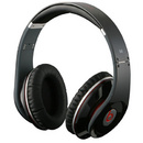Tp. Hà Nội: Tai nghe Monster Beats By Dr. Dre:Tour, Tai nghe Skullcandy Uprock, mix style RSCL1074243