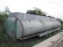Tp. Hồ Chí Minh: Cần bán Bồn chở dầu đẹp, còn mới CL1076504