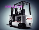 Tp. Hồ Chí Minh: LH 0986214785 xe nâng pallet 5000 kg, xe nâng pallet 1 tấn, xe nâng pallet 1000kg CL1078464