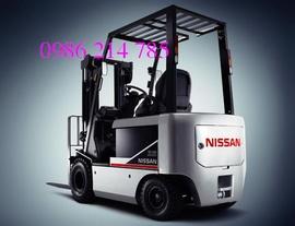 LH 0986214785 xe nâng hàng 2 tấn, xe nâng hàng 2 tấn, xe nâng pallet 2000kg