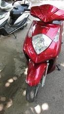 Tp. Hồ Chí Minh: Bán xe Dylan HQ, 2008, đỏ đô ,bstp, 85% đồ nhậtgiống nhật hoàn toàn CL1109816