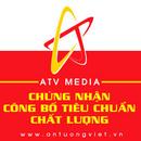 Tp. Hồ Chí Minh: Công Bố Nhanh Tiêu Chuẩn Chất Lượng cà phê www. antuongviet. vn Call: 0979869779 CL1145500P7