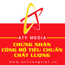 Tp. Hồ Chí Minh: Hướng dẫn Công bố chất lượng sản phẩm Nhanh- Sở Y tế - Call: 0979869779 CL1083755