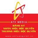 Tp. Hồ Chí Minh: Đăng ký logo độc quyền, dịch vụ đăng ký logo thương hiệu Call: 0979869779 CL1083755