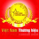 Tp. Hồ Chí Minh: Thiết kế website giá rẽ chỉ với 2. 000. 000 vnd CL1145500P7