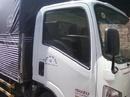 Tp. Hồ Chí Minh: Bán isuzu 1t4 đời 2011 thùng kèo mui bạt, cần tiền ăn tết bán giá rẻ RSCL1088982