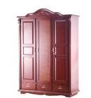 Tp. Hà Nội: Tủ áo gỗ tự nhiên xoan đào TAXD-25 CL1078612