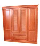 Tp. Hà Nội: Tủ áo gỗ tự nhiên xoan đào TAXD-22 CL1112014P7
