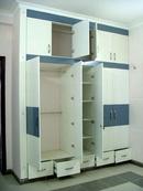 Tp. Hà Nội: Tủ áo gỗ công nghiệp TACN-20 CL1112014P7
