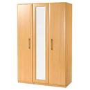 Tp. Hà Nội: Tủ áo gỗ veneer sồi TAVS-19 CL1112014P7