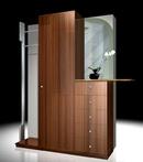 Tp. Hà Nội: Tủ áo gỗ công nghiệp MDF TACN-13 CL1067093