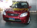 Tp. Hồ Chí Minh: Bán Ford Escape 2. 3L, số tự động 4x 2,2011. SàiGòn Ford Assured giá tốt nhất HCM CL1080936P6