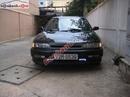Tp. Hồ Chí Minh: Honda Accord 90 MT máy 2. 2 hàng Mỹ CL1080936P6