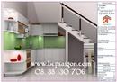 Tp. Hồ Chí Minh: kệ bếp xinh CL1080420