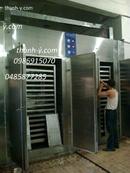 Tp. Hà Nội: Tủ sấy công nghiệp, tủ sấy dược/ Công ty Thành ý RSCL1077075