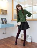 Tp. Hà Nội: Quần áo váy hàng shop giá rẻ bất ngờ CL1089571