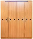 Tp. Hà Nội: Tủ quần áo gỗ công nghiệp MDF TACN-12 CL1067093