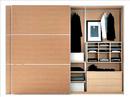 Tp. Hà Nội: Tủ áo gỗ Veneer Còng TAVC-07 CL1123555P11