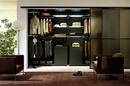 Tp. Hà Nội: Tủ áo gỗ Veneer Xoan đào VNXD-06 CL1123555P11