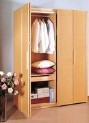 Tp. Hà Nội: Tủ áo gỗ Veneer sồi TAVS-03 CL1112014P7