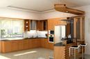 Tp. Hà Nội: Tủ bếp gỗ công nghiệp TBCN-05 CL1112014P7