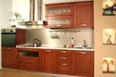 Tp. Hà Nội: Tủ bếp gỗ xoan đào TBXD-04 CL1078612