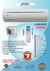 Tp. Hà Nội: sửa điều hòa đón tết 2012 CL1128113P4