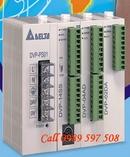 Tp. Hồ Chí Minh: PLC Delta, bán PLC Delta, cung cấp PLC Delta, bộ lập trình Delta CL1073848
