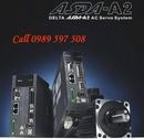 Tp. Hồ Chí Minh: Servo Delta, bán servo Delta, cung cấp servo Delta, motor servo Delta, CL1073848