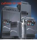 Tp. Hồ Chí Minh: Cung cấp Màn hình Delta, biến tần Delta, PLC Delta, động cơ servo Delta chính hã CL1078890