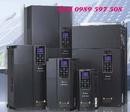 Tp. Hồ Chí Minh: biến tần delta, PLC delta, servo delta, màn hình delta, đồng hồ nhiệt CL1078890